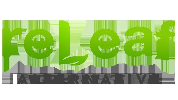 reLeaf Alternative